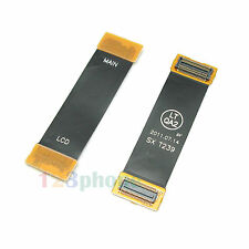 BRAND NEW LCD FLEX CABLE RIBBON REPLACEMENT FOR SAMSUNG T239 #F180
