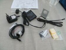 Hülsta Infra Red Repeater Plus Set (6526666), made by Halemeier in Germany. New