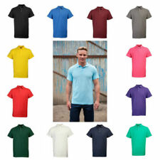 Unbranded Casual T-Shirts for Men