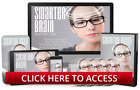 Smart Brain Better Life Video Course-Train Your Brain and Increase Your IQ