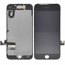 iPhone 7 LCD Screen Touch Screen Digitizer + Camera Sensor Replacement Part USA