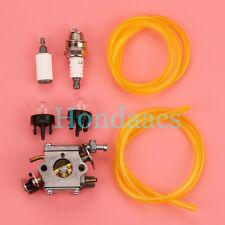 309362003 Carburetor kit For Homelite UT10582 UT10680 UT10918 42cc Chainsaw USA