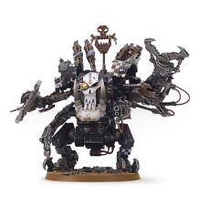 Warhammer 40k Ork Deff Dread *NoS*