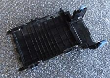 Dell Optiplex 960, 980 SFF Hard Disc Drive Caddy / Tray / Cover / Case | R004D