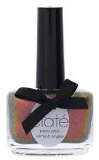 ciate nail polish heirloom 13.5ml