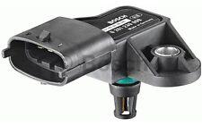 BOSCH Sensor, presión de sobrealimentación OPEL VOLKSWAGEN GOLF 0 281 002 845