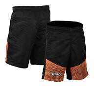 Mens Running Short New athletic shorts Gym Exercise Football Sport