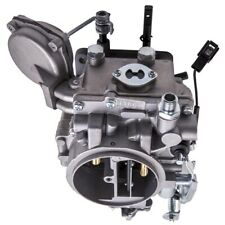 Carburetor for Toyota LandCruiser 2F Engine 4.2L FJ40 FJ42 FJ45 FJ55 1975-1987