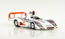 Porsche 936/78 le mans 1978  S4432 1/43 Sparkmodel