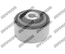 ORIGINAL IMPERIUM Mounting, stabilizer coupling rod 36596