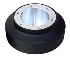 WorksBell 618S Short Hub Kit & Body Grounding Ring For WorksBell RAPFIX Ⅱ GTC
