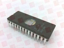 ON SEMICONDUCTOR MBM27256-20 / MBM2725620 (USED TESTED CLEANED)