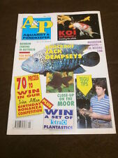 May Monthly Pet & Animal Care Magazines