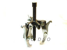 BARGAIN Quality 2 and 3 Leg Fine Thread 7 Inch Pullers Reversible FAST DISPATCH