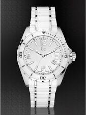 GUESS GC Sport Class XL Ceramic Mens Watch X85009G1S