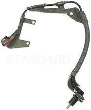 Standard Motor Products ALS1428 Front Wheel ABS Sensor