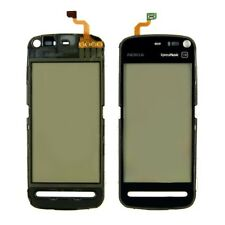 New Nokia OEM Front Touch Screen Digitizer Lens for 5800 XPRESSMUSIC