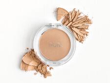 PUR 4-in-1 Pressed Mineral Makeup Broad Spectrum SPF 15 in Golden Medium 4.3g