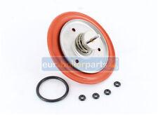 Alpha CB24 CB24X CB28 & CB28X Diverter Valve Diaphragm Repair Kit 3.013389 NEW