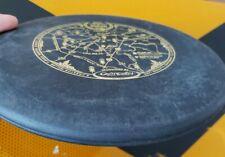Gateway Disc Wizard Rff Putter Oop 176g