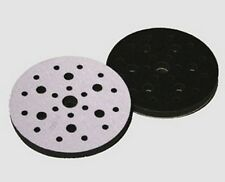 3M 5777 Hookit™ Soft Interface Pad, 6 x 1/2 x 3/4""
