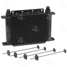 Automatic trans Oil Cooler   Hayden   778
