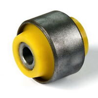 PU Front Control Arm Bushing 19-06-1690 compatible with AUDI 100 A6 4A0407183