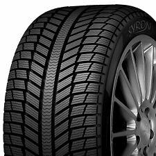 Syron Tires Winterreifen 195/60 R15 Pkw Reifen DOT2016