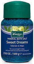 Kneipp Sweet Dreams Bath Salts 500g