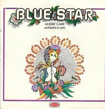 6007 ANDRE CARR  BLUE STAR