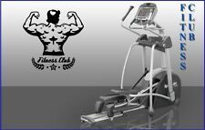 Wall Stickers Vinyl Decal Fitness Club Bodybuilding Sport Muscle (ig1069)