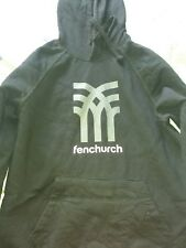 Fenchurch sweather street wear hip hop skate size S