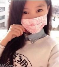 Hello Kitty Surgical Disposable Mask Respirator Medical Mask For Adult x6pc K545