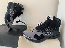 Nike air presto acronym x mid grey, black in size 8.5UK 43 EU