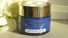 (€25,00/100ml)  ELIZABETH GRANT WONDER EFFECT Retinol Night Cream, 100 ml