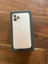 Apple iPhone 11 Pro - 512GB - Gold (Unlocked) A2160 (CDMA + GSM)