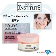 Pond's Institute Anti-Wrinkle Day & Night Cream Nourishing Illuminating 50ml
