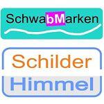 SchwabMarken