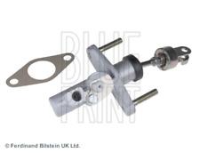 Clutch Master Cylinder ADH234 for HONDA ACCORD VI 1.6 LS i 1.8 2.0 2.2 Type-R 2.