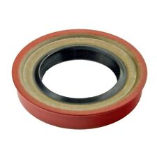 Output Shaft Seal 9613S ACDelco Advantage