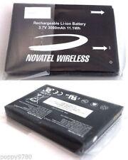 Batteries pour téléphone mobile et assistant personnel (PDA) pour 2801 - 3800 mAh