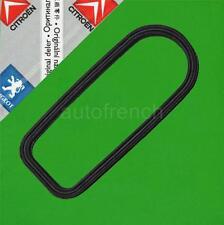 GENUINE Peugeot Citroen Turbo Diesel Intercooler Seal/Gasket 306 405 ZX Xsara