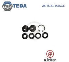 AUTOFREN SEINSA BRAKE MASTER CYLINDER REPAIR KIT D1602 I NEW OE REPLACEMENT