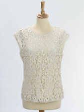 Reiss Sleeveless Tops & Shirts for Women