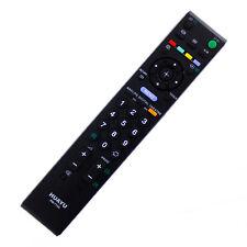 Ersatz Fernbedienung Sony KDL40D3400 / KDL40D3400 / KDL40D3500 / KDL40D3500