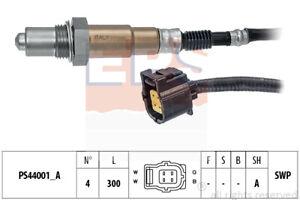 EPS 1.998.202 Lambda Sensor for MERCEDES-BENZ,SMART