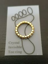 Fashionable