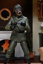 """Neca An American Werewolf In London Ultimate 7"""" Nightmare Demon Figure Pre-Order"""