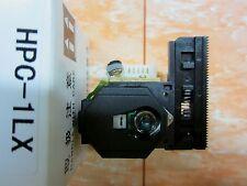 1PCS NEW OPTICAL PICK-UP LASER LENS HPC1LX HPC-1LX FOR SHARP CD