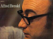 BEETHOVEN SONATES POUR PIANO ALFRED BRENDEL Do-LP FOC (L9310)